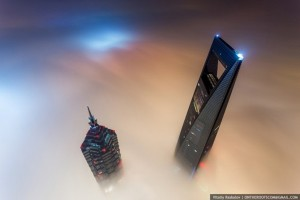 climbed-tower13