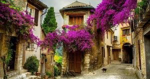 fairy-tale-villages-fb6